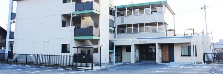 高齢者向け自立型賃貸マンション-ヒールビレッジ宮地-有限会社神澤